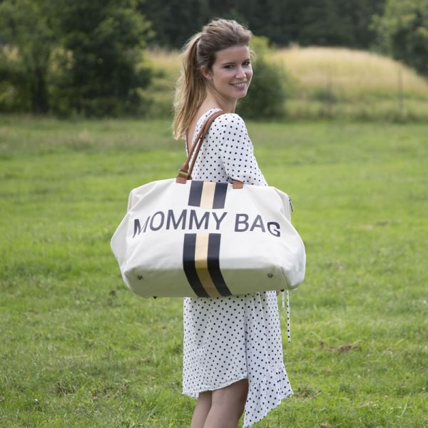 Childhome Big Mommy Bag