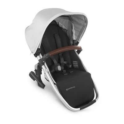 UPPAbaby RumbleSeat V2 Bryce