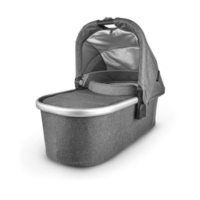 UPPAbaby Carrycot V2