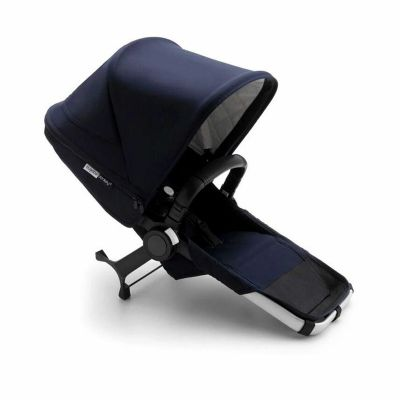 Bugaboo Donkey 3 Classic Duo Extension Complete