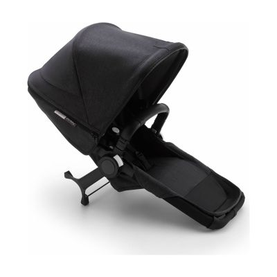 Bugaboo Donkey 3 Duo Extension Complete Limited Edition Mineral