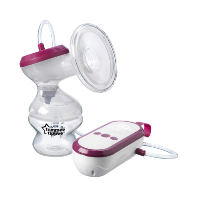 Tommee Tippee Made for Me Electric Breast Pump