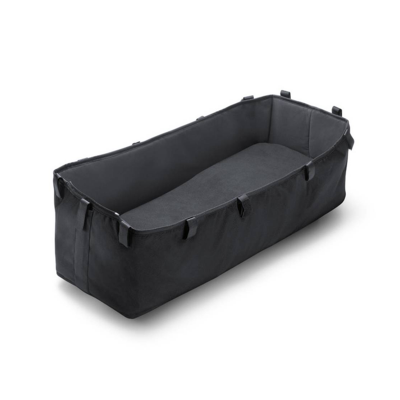 Bugaboo Bee 6 Complete Bassinet