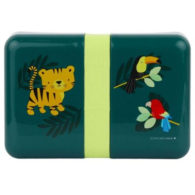 A Little Lovely Company Lunch Box