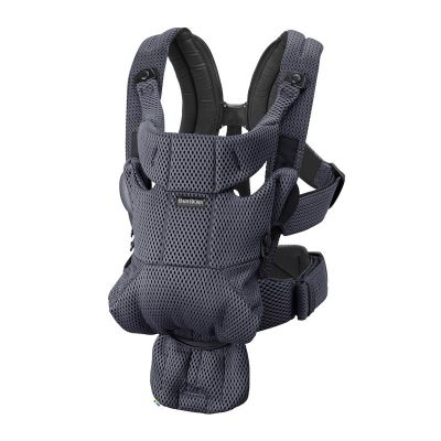 Babybjorn Baby Carrier Move (3D Mesh)