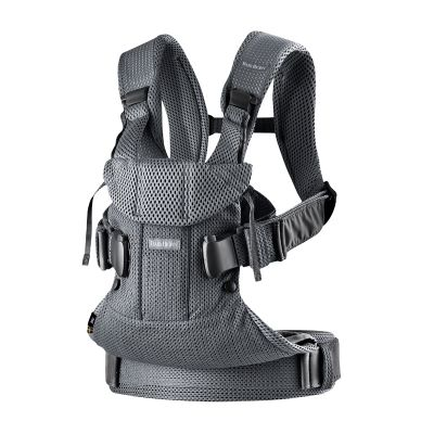 Babybjorn Baby Carrier One Air 3D