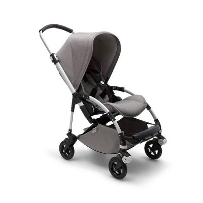 Bugaboo Bee 5 Stroller Limited Edition Mineral *20% OFF!*