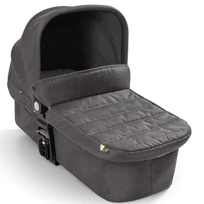 Baby Jogger City Tour Lux Carrycot