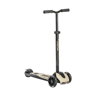 Scoot and Ride Highwaykick 5 LED
