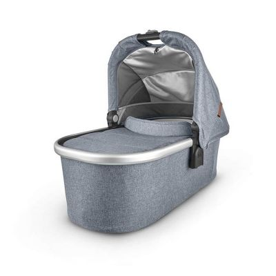 UPPAbaby Carrycot V2 Gregory