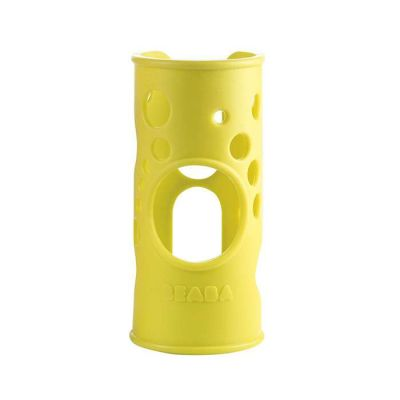 Beaba Silicone Cover Green