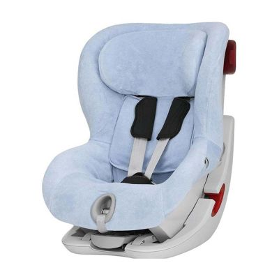 Britax Romer Summer Cover King II ATS/ King II LS