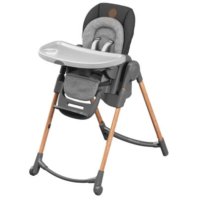 Maxi-Cosi Minla High Chair Essential