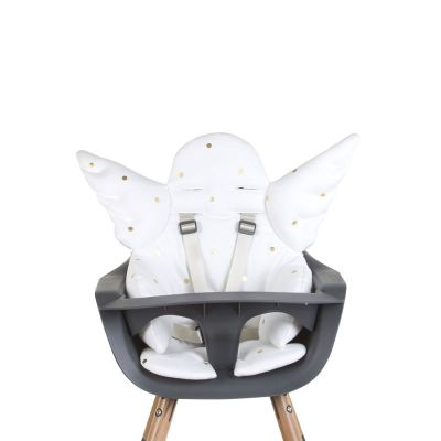 Childhome Evolu 2 & Lambda Angel Seat Cushion