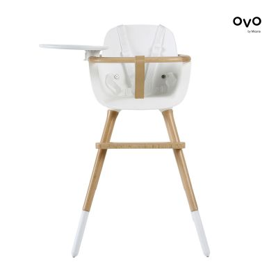 Micuna Ovo Plus High Chair