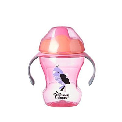 Tommee Tippee Easy Drink Cup 6m+