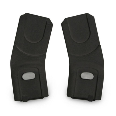 UPPAababy Car Seat Adapters